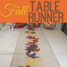 529 best autumn ideas images on fall la la la and