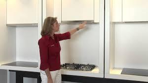 choisir une hotte de cuisine choisir une hotte quelle hotte pour votre cuisine conseil