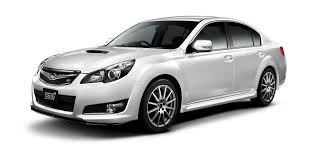 subaru legacy 2010 subaru legacy 2 5gt ts review top speed