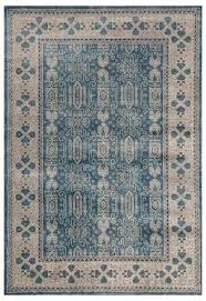 Traditional Rugs Online Blue Rugs Online Blue Rugs For Sale Blue Rugs Australia