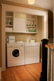 58 best laundry images on pinterest laundry room design the