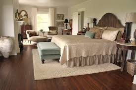 Bedroom Area Rug Bedroom Rugs Images Bedroom Rugs Ideas Small Area Rugs For Bedroom
