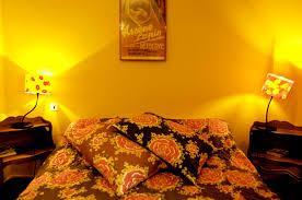 la chambre jaune le mystère de la chambre jaune villa sans souci chambre d