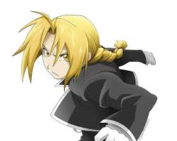 Blind Alchemist 57 Best Fullmetal Alchemist Images On Pinterest Full Metal
