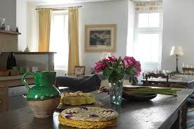 chambre d hote fargeau la maison jeanne d arc maison d hôtes à fargeau