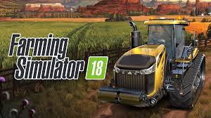 Home Design App Cheat Codes Farming Simulator 18 Cheats And Cheat Codes Android