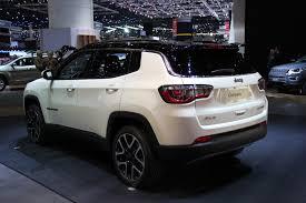 jeep compass 2017 black price compass jeep best auto cars blog auto nupedailynews com