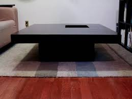 large coffee table photo books coffee tables ideas best extra large coffee table books end tables