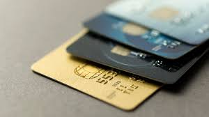 in house credit card solutions for credit unions co op financial