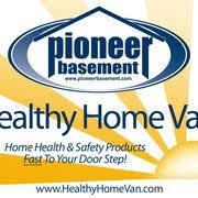 Global Basement Waterproofing by Pioneer Basement Waterproofing 33 Photos Waterproofing 31