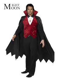 compare prices on vampire men costume online shopping buy low