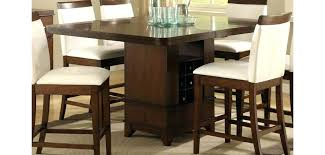 counter height dining room table sets modern counter height dining sets counter modern counter height