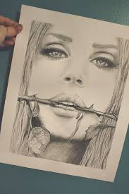photos amazing sketches and drawings drawings art gallery