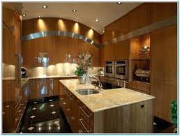 l shaped kitchens with islands t shaped kitchen island l shaped kitchen island l shaped kitchens