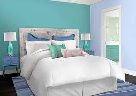 chambre peinture bleu vert fonce garcon ideas tendance lalawgroup turquoise dans lit
