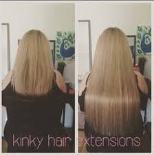 la hair extensions pin by hayley greenslade on ooh la la hair extensions