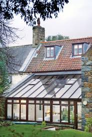 lean to gb windows and doors high wycombe affordable windows