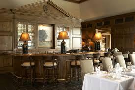 country club of birmingham tammy connor interior design