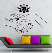 imagenes zen gratis hwhd fashion vinyl wall decal yin yang tree zen asian style stickers