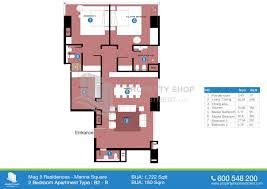 marina square floor plan 0 awesome floor plan al zeina house and floor plan house and