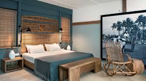 the ravenala attitude a kuoni hotel in mauritius