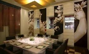restaurant sadler the best restaurants in milan