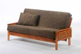 Sofa Bed Covers by Custom Sofa Bed Covers Wooden Global