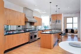 unfinished kitchen cabinets inset doors why slab cabinet doors are a choice cabinet door