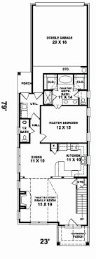 house plans open 48 lovely photos of small open house plans house and floor plan