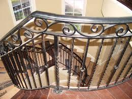 interior design interior iron stair railings decorations ideas