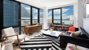 apartment two bedroom apt lincoln center new york city 21 west end avenue nyc rental apartments cityrealty