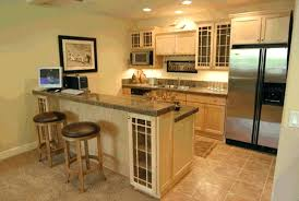 Home Interior Image Small Basement Kitchen Bar Ideas Small Wine Or Bar Area
