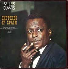 miles davis sketches of spain vinyl lp album at discogs