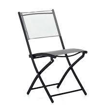 chaise de jardin chaise pliante jardin lemon chaise de jardin pliante taupe chaise