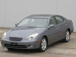 lexus sedan models 2005 lexus es 330 2005 u2013 metro auto sales omaha u2013 used preowned