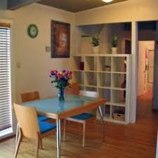 Room Divider Walls by Charming Bamboo Room Dividers That Will Amaze You Garden