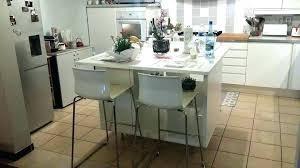 chaises hautes de cuisine ikea table haute cuisine design chaise tabouret ikea formidable chaises