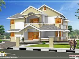 roof w6llicbpgjn beautiful roof design beautiful roof design in