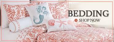 Coastal Comforters Bedding Sets Beach Bedding Sets Quilts And Comforters Bella Coastal Décor