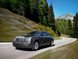 bentley phantom coupe 2008 rolls royce phantom coupe conceptcarz com