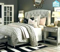gray bedroom ideas gray room ideas gray room ideas cool picture of beautiful gray