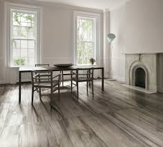 Tile That Looks Like Hardwood Floors River Wood Porcelain Tile Architectural Ceramics Cool