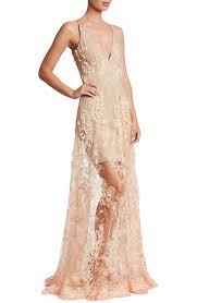 lace bridesmaid u0026 wedding party dresses nordstrom