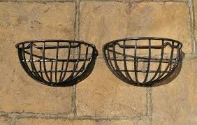 cast iron planters second hand garden items buy and sell in the