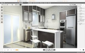 dream kitchen floor plans russian kitchen manufacturer chooses 2020 ideal spaces