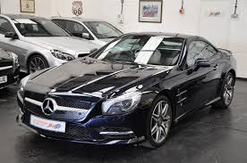 100 reviews sl500 amg specs on margojoyo com