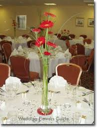 Flower Arrangements For Tall Vases Best 25 Tall Flower Centerpieces Ideas On Pinterest Tall Vases