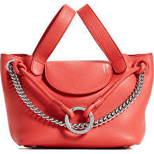 meli melo hk meli melo online store the best prices online in hong kong iprice