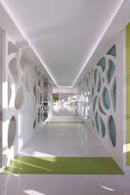 siege de la matmut design intérieur du siège social de la matmut agence et