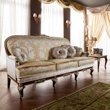 Antique Mission Style Bedroom Furniture Classic Mission Style Bedroom Furniture Image Of Buy Loversiq
